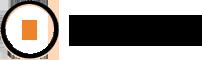 Elã Vital logo