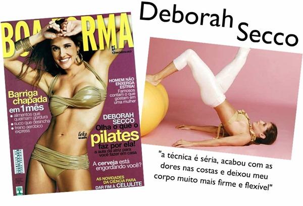Deborah-Secco-Fazendo-Pilates