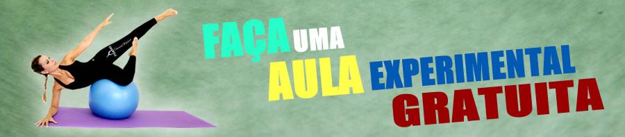 banner_aula_experimental